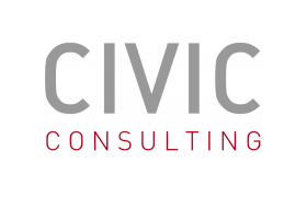 _CIVIC