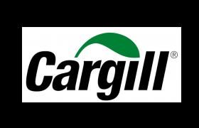 _EWOS_CARGIL